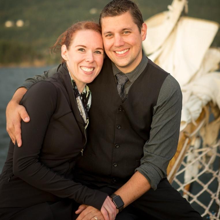Jered & Tammy's Wedding (3 of 5)