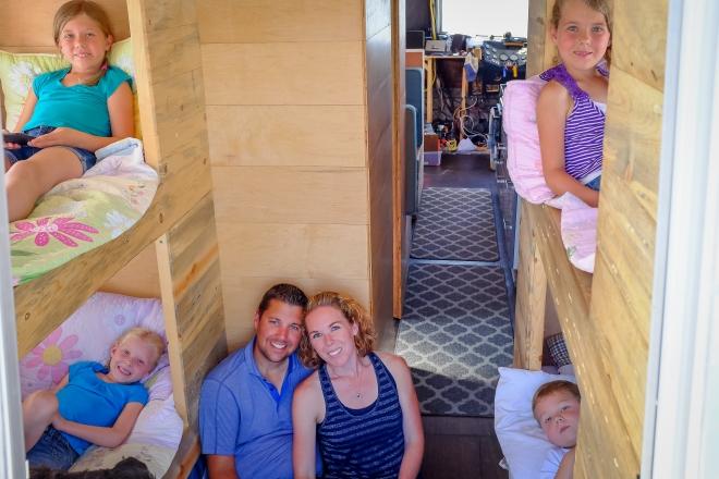 Taisey Family (59 of 59)